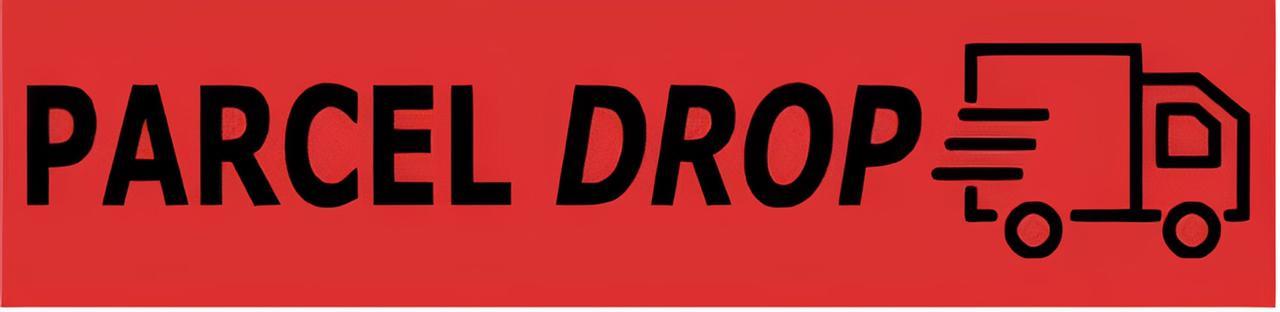 Parcel Drop